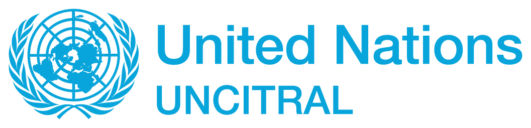 Image result for uncitral